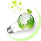 電気代20%削減!即効性ある省エネ・節電対策塗料